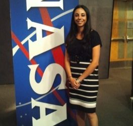 Congratulations to Dr. Gurtina Besla; recipient of NSF 2020 CAREER AWARD